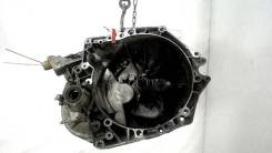 Контрактная МКПП - 5 ст. Mazda Premacy 1999-2005, 2 л, бенз (FSZE)