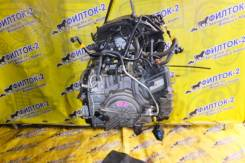 Акпп CHEVROLET AVEO T300 F16D4 2WD