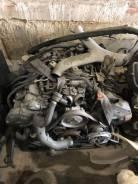 Двигатель в сборе. Audi A6 allroad quattro, 4B BES