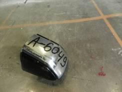 Колпачок ручки двери наружной для Toyota Camry V50 V55