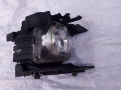 Фара противотуманная правая Subaru Legacy BP5 ( 114-20751)