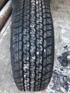 Bridgestone Dueler H/T. всесезонные, новый