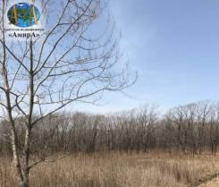 Продается земельный участок в Надежденском районе с. Давыдовка. 1 500кв.м., собственность. Фото участка