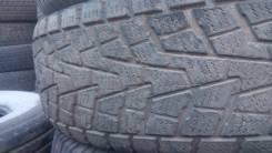 Bridgestone Blizzak DM-Z2, 225/80 R15