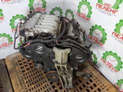 Двигатель G6CT, V-3000cc Hyundai Grandeur/XG, Kia Opirus. Контрактный.