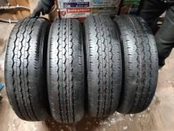 Bridgestone RD613 Steel, LT 195/80 R15