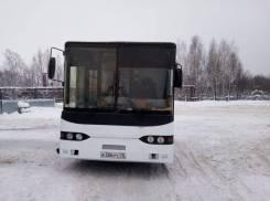 Volgabus Волжанин. Продам автобус Волжанин 5270, 29 мест