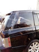 Крыло заднее правое Land Rover Range Rover L322