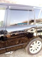 Дверь задняя левая Land Rover Range Rover L322