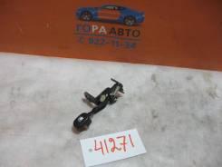 Ручка открывания лючка бензобака Hyundai Creta 2016 Hyundai Creta 2016 ; Hyundai Elantra 2006-2011; Hyundai i30 2007-2012; Hyundai ix35 / Tucson 2010...