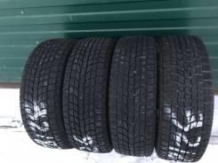 Dunlop Grandtrek SJ6, 215/65 R16