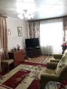 3-комнатная, улица Коммунистическая 16. частное лицо, 60,0кв.м.