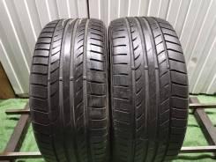 Dunlop SP Sport Maxx, 245/50R18