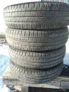 Dunlop Enasave EC204, 165/70 R14