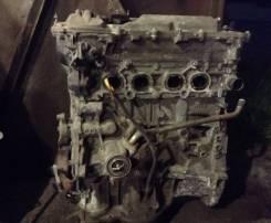 Двигатель 1AR-FE 1AR 2.7 бензин для Toyota Venza 2008-2016 гв