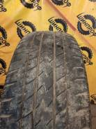 GT Radial Savero HT Plus, 235/65 R17