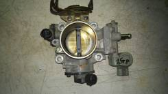 Заслонка дроссельная, Honda Domani, MB3, D15B