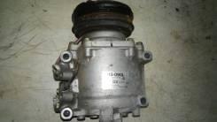 Компрессор кондиционера, Honda Domani, MB3, D15B, HS-090L