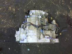 Контрактная АКПП Honda Civic 2006-2012, 2 литра, бензин (K20Z2)