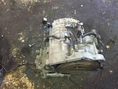 Контрактная АКПП Honda Civic 2006-2012, 2 л, бензин (K20Z2)