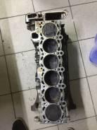 Блок цилиндров. BMW: Z3, 5-Series, 3-Series, X3, Z4 M54B25