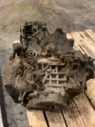 Hyundai Sonata 5, 2.5 АКПП, дефект