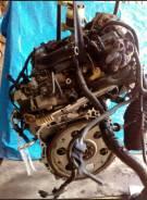 Продам двигатель 1AZ FSE 2002г в хорошем состоянии
