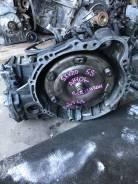 АКПП на Toyota SXV20 5S-FE A140E-02A