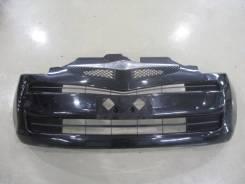 Бампер передний Toyota Ractis