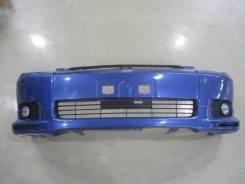 Бампер передний Toyota Wish S