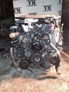 Двигатель Nissan Cima 2002 [10102AR0R0,10103AR0A0]