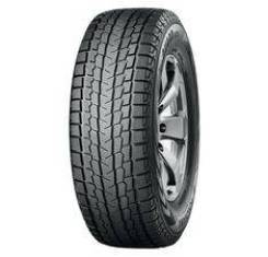 Yokohama Ice Guard G075, 265/70 R15