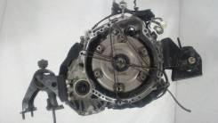Контрактная АКПП - Pontiac Vibe 2 2008-2010, 2.4 л, бензин (2AZFE)