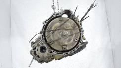 Контрактная АКПП - Toyota Camry 2001-2006, 3 л, бензин