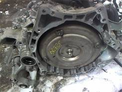 Контрактная АКПП - Mazda CX-3 2014, 2 л, бензин (PE)