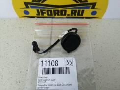 Микрофон Ford Kuga