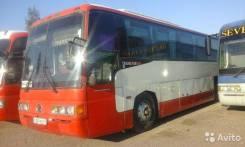 Ssangyong Transtar. Продам автобус ssangyong transtar