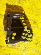 Крепеж бампера Toyota Liteace, Liteace VAN, правый передний