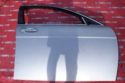 Дверь BMW 7 Series, правая передняя