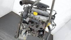Контрактный двигатель Chevrolet Lacetti, 1.8 л, бенз (F18D3)