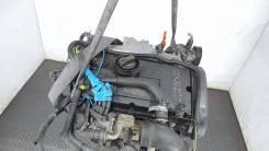Контрактный двигатель Dodge Caliber 2007, 2 л, диз (ECD, ECE)