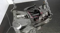 Контрактная МКПП - 5 ст. Nissan Juke 2011, 1.6 л, бенз (MR16DDT)