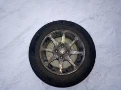 Продам колесо R-13