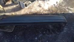 Бампер задний AT170 Toyota Corona