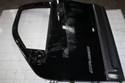 Дверь передняя левая Ford Explorer U152 2001-2005