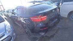 BMW X6. E71, N54B30