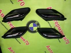 Ручка двери внутренняя. BMW 5-Series, E39 M47D20, M51D25, M51D25TU, M52B20, M52B25, M52B28, M54B22, M54B25, M54B30, M57D25, M57D30, M62B35, M62B35TU...