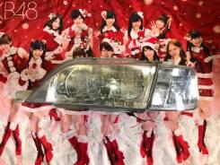 Фара Оптика Toyota Vista, CV40, CV43, SV40, SV42, SV43