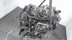 Контрактный двигатель Toyota Avensis 2 2003-2008, 2.2 л диз (2AD-FTV)