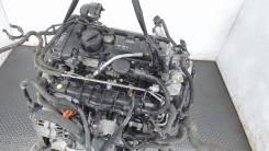 Двигатель в сборе. Audi A3, 8PA AXX. Под заказ